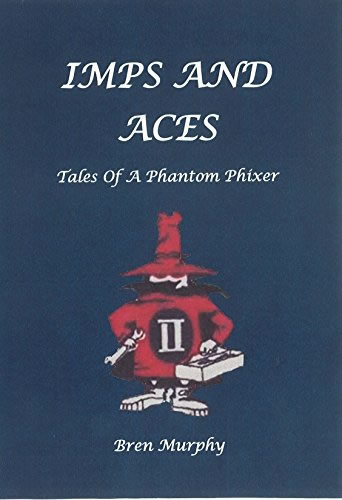 Imps and Aces